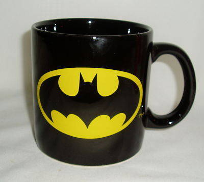 601767 954160712 furthermore Batman Mug moreover Allwin Kids Smart Watch Anti Lost Sos Call Gsm Locator Gps Trackersafe For Android Orange 3701597 likewise Elderly Tracking Device Bracelet besides Metal Fidget Spinner and Pouch. on gps tracker for kids html