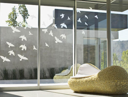 Glass Sticker For Windows Universalcouncilinfo - Vinyl stickers for glass