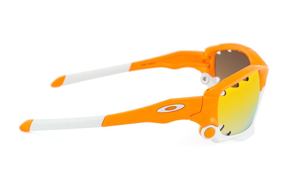 Oakley Jawbone Atomic Orange Review « Heritage Malta 64e1601b7e3d