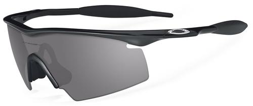 d0620a2f8a9 Oakley M Frame South Africa « Heritage Malta