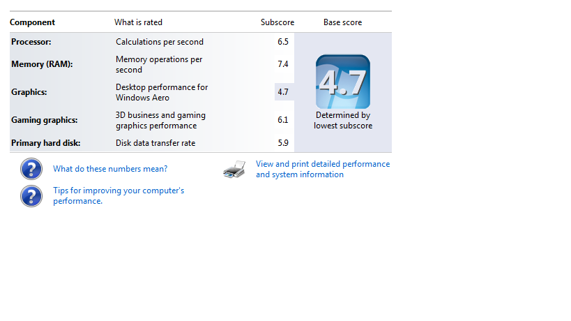 Download hp hs2340 hspa+ mobile broadband driver windows 10.