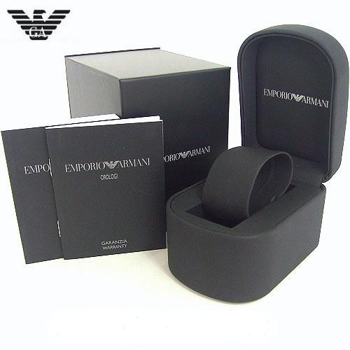 http://images.bidorbuy.co.za/user_images/645/649645_101007181508_armani_packaging.jpg