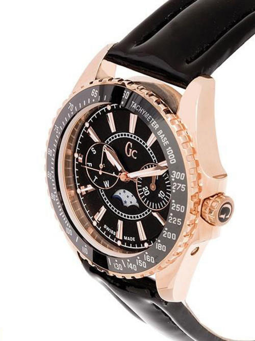 s watches brand new design guess collection