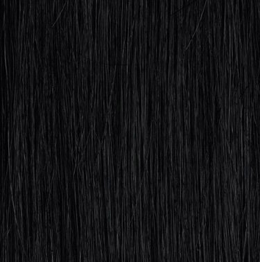jet black hair textures Gallery