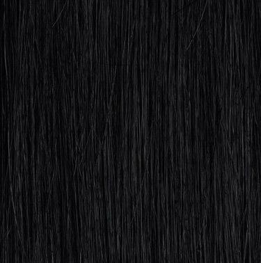 Hair Extensions & Weaves - 100% guranteed Human hair ...