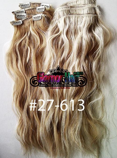 Weft Hair Extensions Johannesburg Prices Of Remy Hair