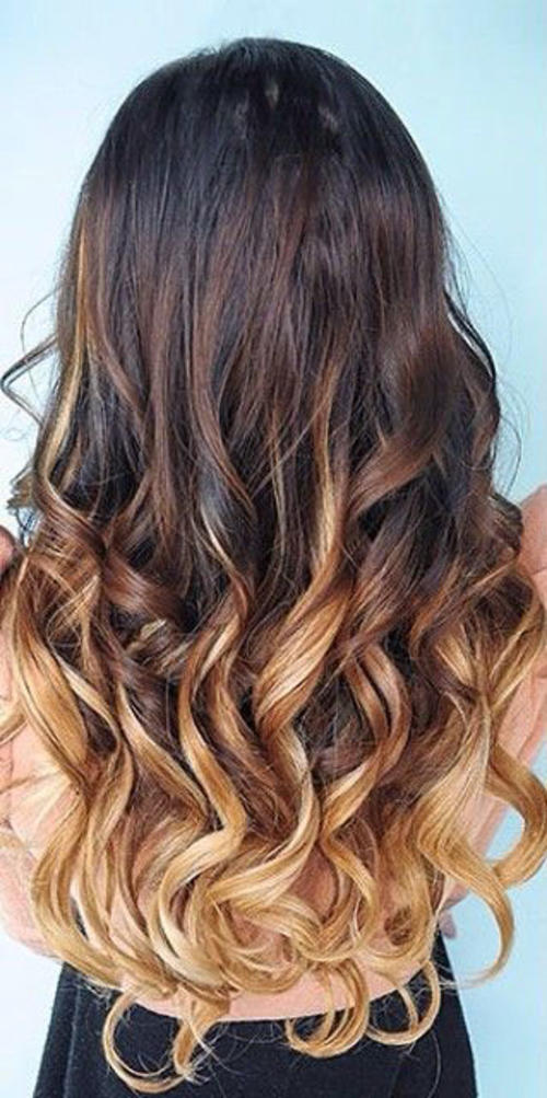 Clip In Hair Extensions Johannesburg Sale Prices Of Remy Hair