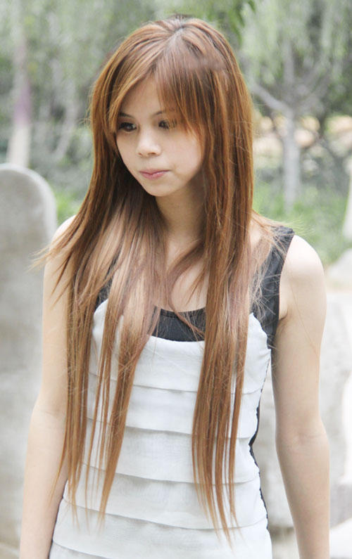 Where Can I Buy Clip In Hair Extensions In Johannesburg Hair