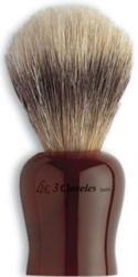 HD wallpapers hair brush synonym
