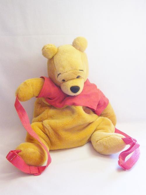 shop disney pooh bear - photo #39
