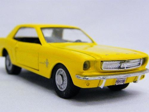 Code car town token autos post for Code postal sedan