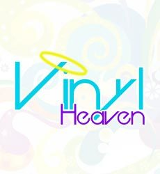 Store for vinyl heaven on bidorbuy.co.za