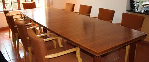 Dining suites superb 10 seater dining boardroom table for Dining room sets under 500 00