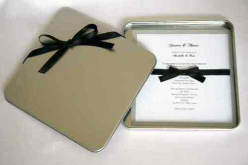 Ajalas Blog Four Awesome Wedding Label Color Sets For Free In Fillable PDF Templates To