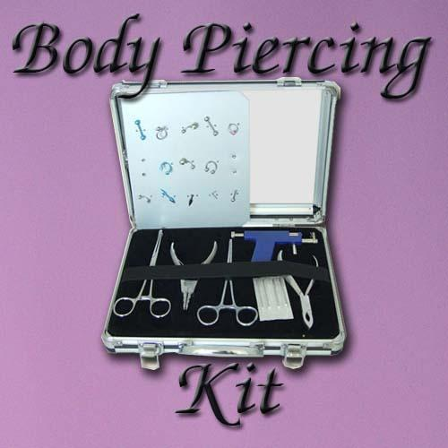piercing needles for sale. 5 x Small Piercing Needles