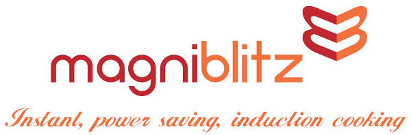 magniblitz logo