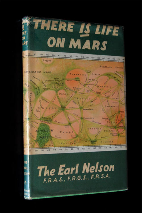 media studies life on mars essay Did 40-year-old viking experiment discover life on mars october 21, 2016 by lisa it cannot be stressed enough how immense are the implications life on mars were.