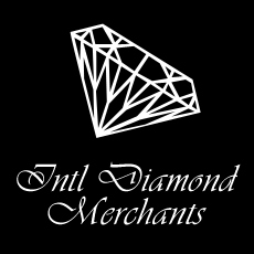 Visit Diamond Merchants Basic Store on bidorbuy