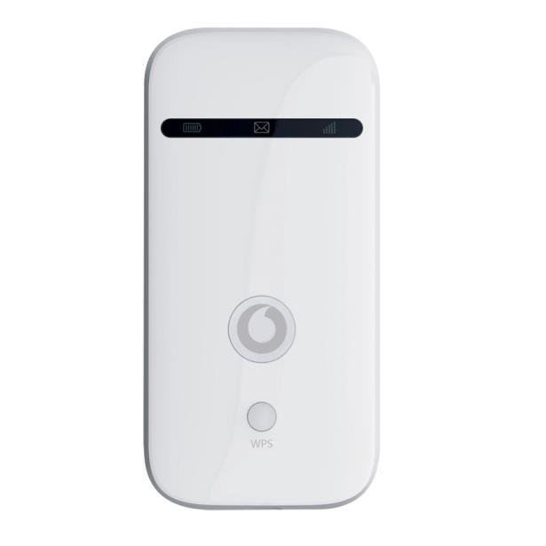 modems vodafone r206 z mobile wifi router was sold. Black Bedroom Furniture Sets. Home Design Ideas