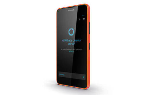 Cell Phones & Smartphones - NOKIA LUMIA 640 LTE