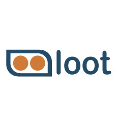 Store for Loot on bidorbuy.co.za
