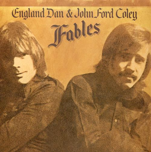 1293019 100226153612 england dan and john ford coley fables. Cars Review. Best American Auto & Cars Review