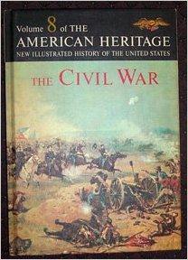 Civil War/ Causes Of The Civil War term paper 16349