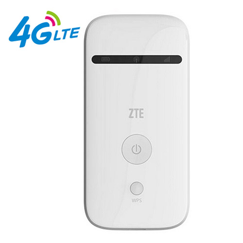 building zte mobile hotspot troubleshooting why not supported
