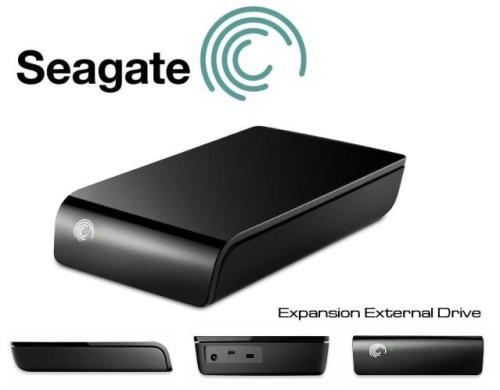 Format Recovery Recover Data After Formatting Seagate