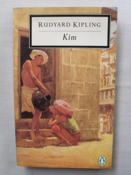 essays on kim by rudyard kipling Rudyard kipling the legendary life of rudyard kipling rudyard kipling was one of the greatest writers of all time he was a gifted writer and a huge celebrity, and has provided us with countless writings that will continue to be enjoyed by future generations.