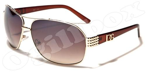 Glasses Frames Johannesburg : Sunglasses - DG Eyewear Sunglasses. Original fashion brand ...