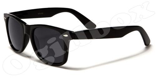 sunglasses retro optix polarized sunglasses w01a was