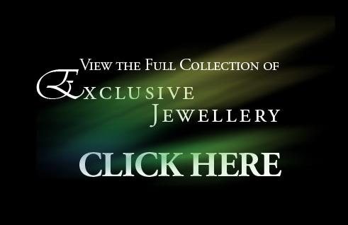 Biwa freshwater pearl pearls jewellery bead