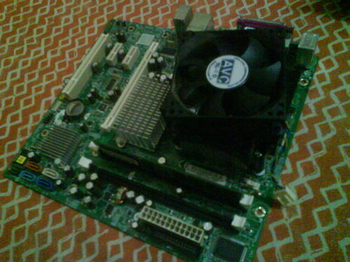 motherboard ms 7336 http://www.bidorbuy.co.za/item/25857625/MS_7336_Socket_775_Motherboard.html