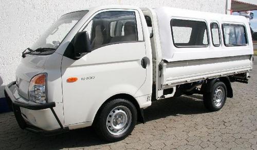 Hyundai - allcargallery - Bloguez.com