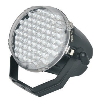 Led Strobe Light (74 LED) with Speed adjust