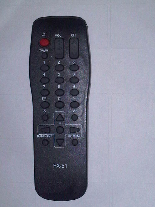 Panasonic TV Remote ALL MODELS BRAND NEW Replacement remote