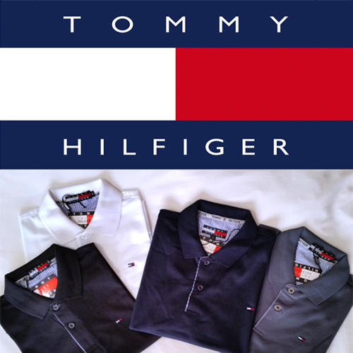 Tommy Hilfiger offers a variety of savings opportunities throughout the year, from seasonal sales for men's and women's apparel, to back-to-school specials for kids, and sales on its home collection products that are discounted up to 30%%().