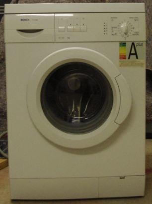 washing machines bosch maxx 6 kg washing machine was. Black Bedroom Furniture Sets. Home Design Ideas