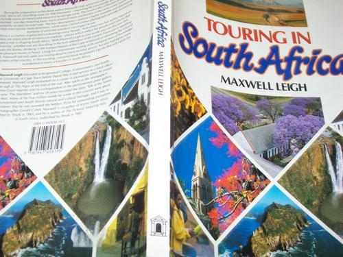 touringsouthafrica