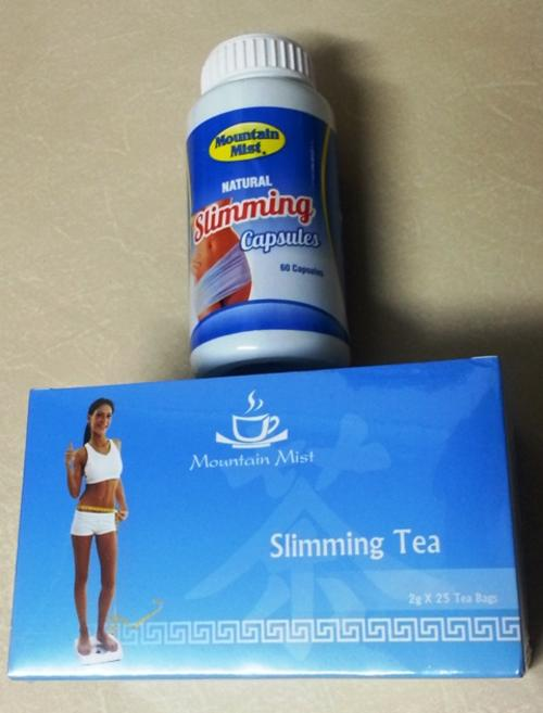 Does drinking hot water burn tummy fat photo 1