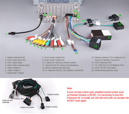 Wiring Diagram Mercedes Audio 20 : Mercedes a class w wiring diagram