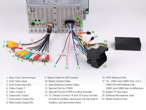 Aftermarket Crui Control Wiring Diagram Aftermarket Free Wiring – Rostra Cruise Control Wiring Diagram