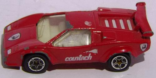 models matchbox lamborghini countach lp 500 s as per photo was sold for on 25 mar at 11. Black Bedroom Furniture Sets. Home Design Ideas