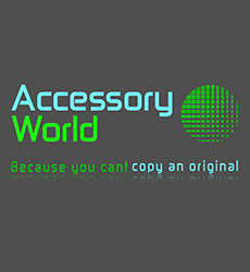 Store for AccessoryWorld on bidorbuy.co.za