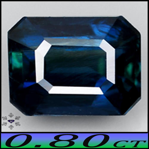 QUALITY POLISHED INVESTMENT GEMSTONES.