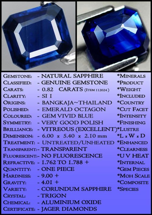 QUALITY RARE PERFECTLY POLISHED FINE INVESTMENT GEMS.