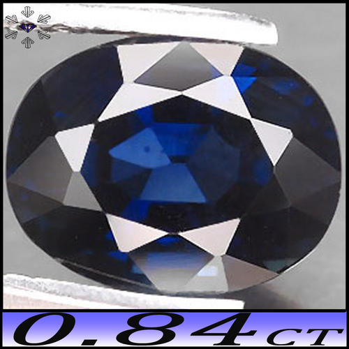 SAPPHIRE INVESTMENTS - BLUE CERTIFIABLE  COLLECTORS GEMS.