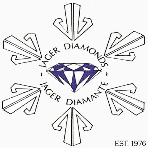 RUBIES, SAPPHIRES, TANZANITE, EMERALDS & GEMSTONE JEWELS - JAGER DIAMONDS - FROM 1 - 100 CARATS.