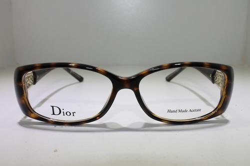 Sunglasses - ORIGINAL LADIES DIOR OPTICAL GLASSES FRAME ...